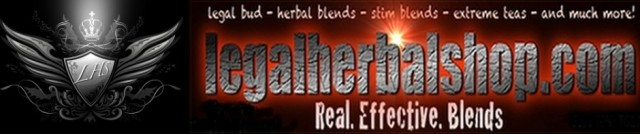 cropped-new-lhs-legal-bud-herbal-incense-banner.jpg