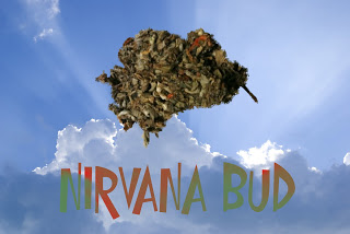 Nirvana_legal+bud.jpg