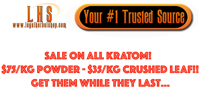 75-kg-kratom-banner