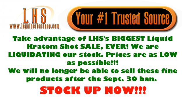 LHS KRATOM SHOT SALE_09_14_2016.png