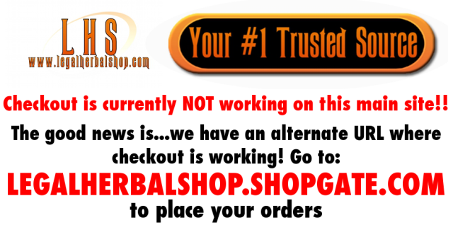 cc-checkout-new-jan-9-2017-for-legalherbalshop-shopgate-com
